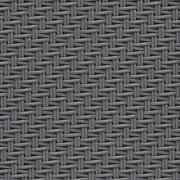 Fabrics Transparent EXTERNAL SCREEN CLASSIC Satiné 5500 0101 Grey