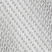 Fabrics Transparent EXTERNAL SCREEN CLASSIC Satiné 5500 0207 White Pearl