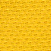 Fabrics Transparent EXTERNAL SCREEN CLASSIC Satiné 5500 0505 Canary