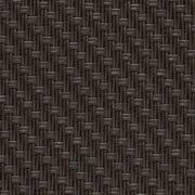 Fabrics Transparent EXTERNAL SCREEN CLASSIC Satiné 5500 0606 Bronze