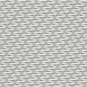 Fabrics Transparent EXTERNAL SCREEN CLASSIC Satiné 5500 0702 Pearl White
