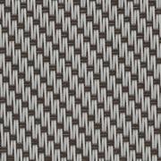 Fabrics Transparent EXTERNAL SCREEN CLASSIC Satiné 5500 0706 Pearl Bronze