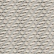 Fabrics Transparent EXTERNAL SCREEN CLASSIC Satiné 5500 0720 Pearl Linen