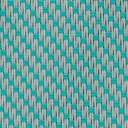 Fabrics Transparent EXTERNAL SCREEN CLASSIC Satiné 5500 0750 Pearl Green