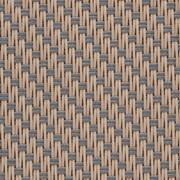 Fabrics Transparent EXTERNAL SCREEN CLASSIC Satiné 5500 1001 Sable Grey
