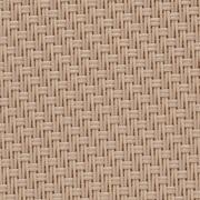 Fabrics Transparent EXTERNAL SCREEN CLASSIC Satiné 5500 1010 Sable