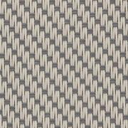 Fabrics Transparent EXTERNAL SCREEN CLASSIC Satiné 5500 2001 Linen Grey