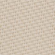 Fabrics Transparent EXTERNAL SCREEN CLASSIC Satiné 5500 2020 Linen