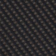 Fabrics Transparent EXTERNAL SCREEN CLASSIC Satiné 5500 3006 Charcoal Bronze