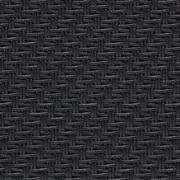 Fabrics Transparent EXTERNAL SCREEN CLASSIC Satiné 5500 3030 Charcoal