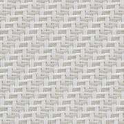 Fabrics Transparent EXTERNAL SCREEN CLASSIC Satiné 5500 M36 020207 White White Pearl
