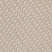 Fabrics Transparent EXTERNAL SCREEN CLASSIC Satiné 5500 M37 200710 Linen Pearl Sable