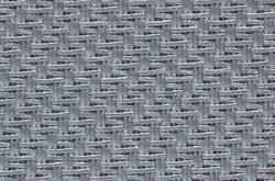 5500 Métal  EXTERNAL SCREEN CLASSIC 0101 Grey
