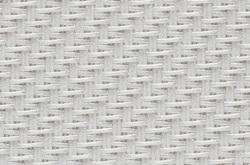 5500 Métal  EXTERNAL SCREEN CLASSIC 0202 White