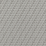 Fabrics Transparent EXTERNAL SCREEN CLASSIC Satiné 5501 0707 Pearl