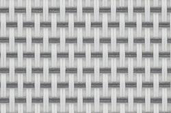 Ultravision  EXTERNAL SCREEN CLASSIC 0201 White Grey