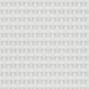 Fabrics Transparent EXTERNAL SCREEN CLASSIC Ultravision 0202 White