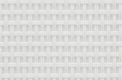 Ultravision  EXTERNAL SCREEN CLASSIC 0202 White