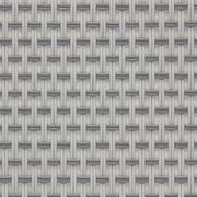 Fabrics Transparent EXTERNAL SCREEN CLASSIC Ultravision 0701 Pearl Grey