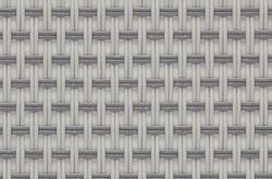 Ultravision  EXTERNAL SCREEN CLASSIC 0701 Pearl Grey