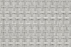 Ultravision  EXTERNAL SCREEN CLASSIC 0707 Pearl