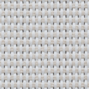 Fabrics Transparent SCREEN LOW E M-Screen Ultimetal® 0220 White Linen