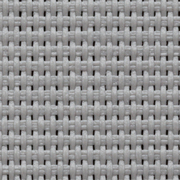 Fabrics Transparent SCREEN LOW E M-Screen Ultimetal® 0707 Pearl