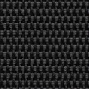 Fabrics Transparent SCREEN LOW E M-Screen Ultimetal® 3001 Charcoal Grey