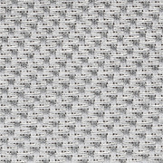 Fabrics Transparent SCREEN LOW E Satiné 5500 Low E LOW E