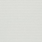 Fabrics Transparent SCREEN DESIGN M-Screen 8501 0202 White