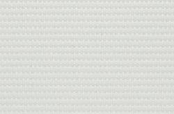 M-Screen 8501  SCREEN DESIGN 0202 White