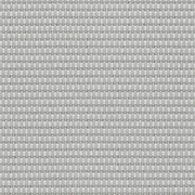 Fabrics Transparent SCREEN DESIGN M-Screen 8501 0702 Pearl Linen