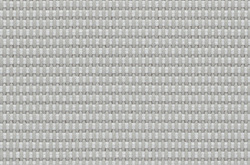 M-Screen 8501   0702 Pearl Linen