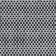Fabrics Transparent SCREEN DESIGN M-Screen 8501 0730 Pearl Charcoal