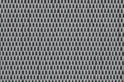 M-Screen 8501   0730 Pearl Charcoal