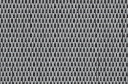 M-Screen 8501  SCREEN DESIGN 0730 Pearl Charcoal