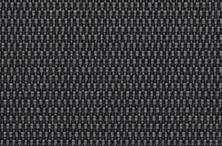 M-Screen 8501   3001 Charcoal Grey