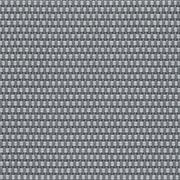 Fabrics Transparent SCREEN DESIGN M-Screen 8505 0121 Grey Lotus
