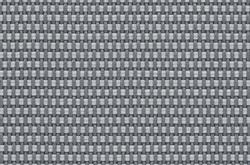 M-Screen 8505  SCREEN DESIGN 0121 Grey Lotus