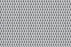 M-Screen 8505  SCREEN DESIGN 0201 White Grey