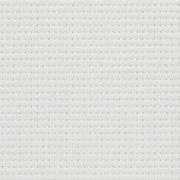 Fabrics Transparent SCREEN DESIGN M-Screen 8505 0202 White