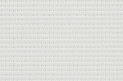M-Screen 8505  SCREEN DESIGN 0202 White