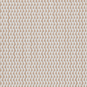 Fabrics Transparent SCREEN DESIGN M-Screen 8505 0210 White Sable