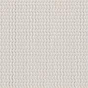 Fabrics Transparent SCREEN DESIGN M-Screen 8505 0220 White Linen