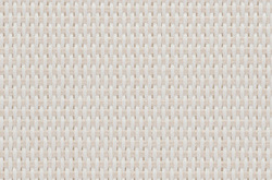 M-Screen 8505   0220 White Linen