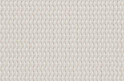 M-Screen 8505  SCREEN DESIGN 0220 White Linen
