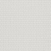 Fabrics Transparent SCREEN DESIGN M-Screen 8505 0221 White Lotus