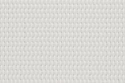 M-Screen 8505  SCREEN DESIGN 0221 White Lotus