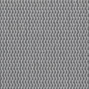 Fabrics Transparent SCREEN DESIGN M-Screen 8505 0701 Pearl Grey