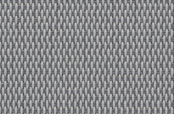 M-Screen 8505  SCREEN DESIGN 0701 Pearl Grey